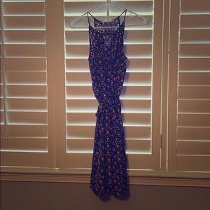 Dress from stitch fix
